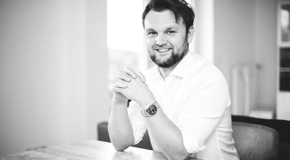 Marco Zachskorn Finanzierung anfragen, Finanzdienstleistungen