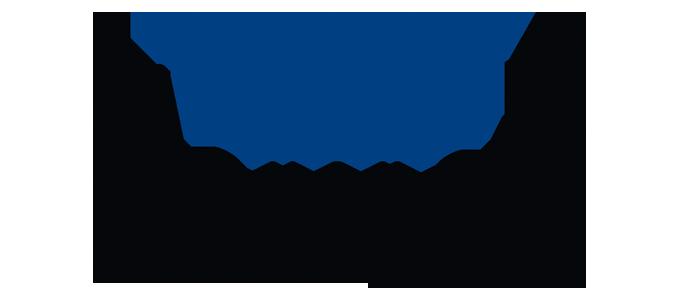 Marco Zachskorn Finanzierung Niederbayern, Finanzdienstleistungen